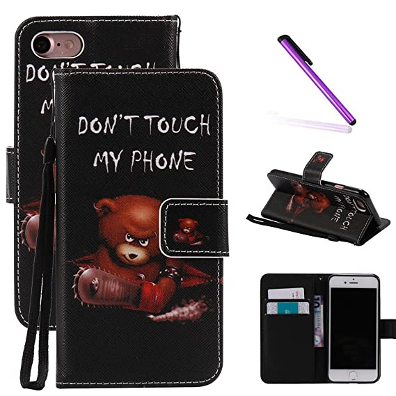low priced 216ed 2a071 iPhone 8 Case