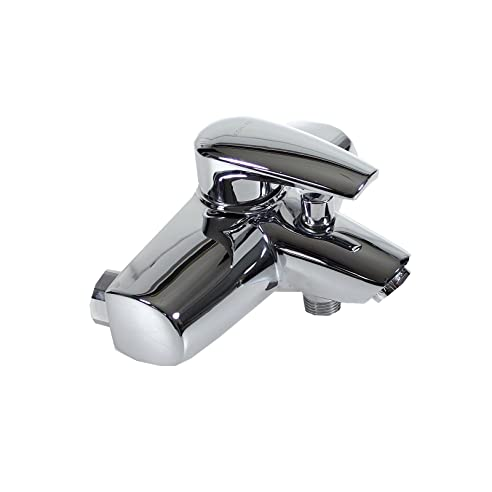 kohler panache einhandmischer fr badewanne 19542d cp wannen armatur badewannenarmatur chrom - Kohler Armaturen Kche