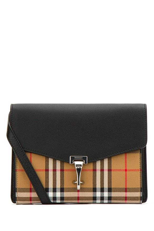 Luxury Fashion | BURBERRY womens SHOULDER BAG winter