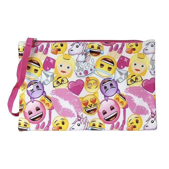 Amazon.com: Cerdá 2100001740 Emoji, 22 cm, Multicolor ...