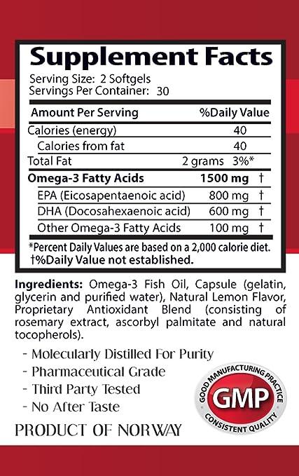 Gardena diet pills