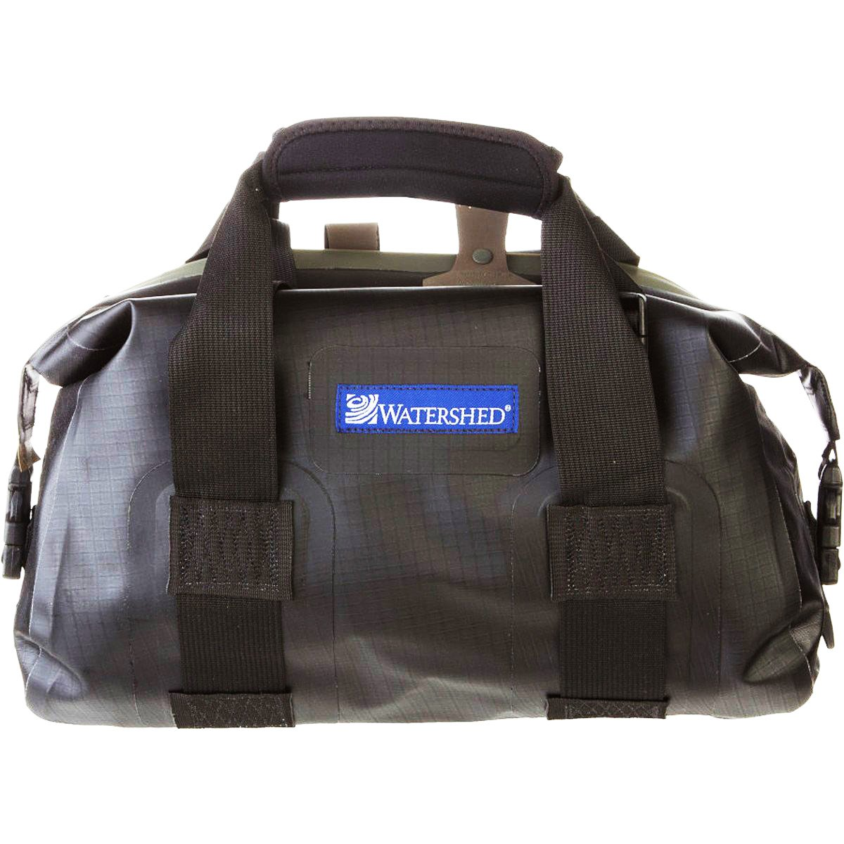 9586d0b5666e Amazon.com   Watershed Ocoee Duffel Bag
