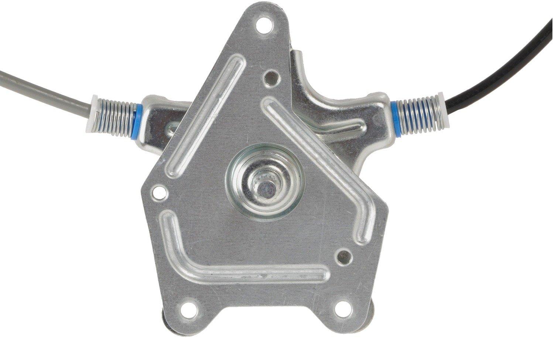 Cardone 82-1302B New Window Lift Motor