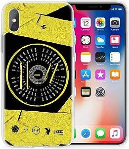Giorno Twenty One Pilots Cases For Funda iPhone Silicone Case Luxury Phone Cover 10 For Funda iPhone 6 (Funda iPhone 6S)