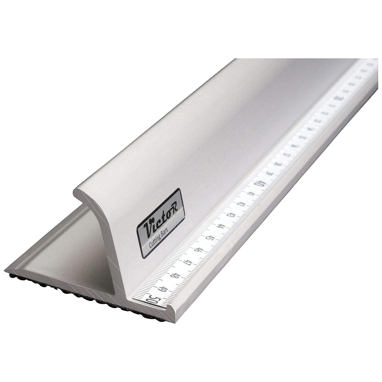 Victor VB050 Victorbar Aluminum