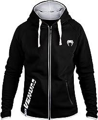 Venum Contender 2.0 Hoodie