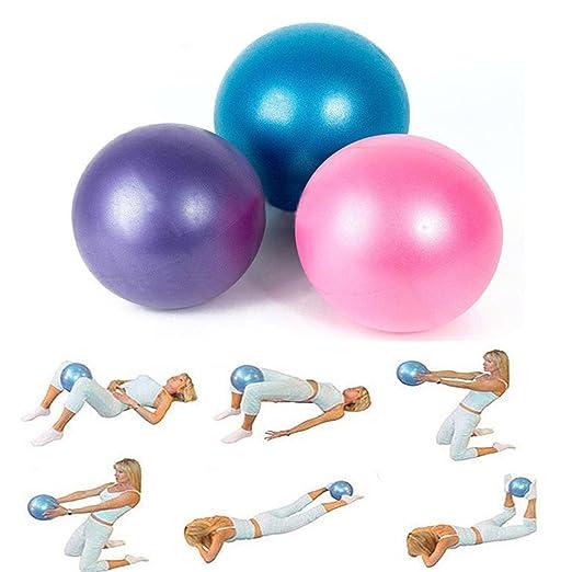 okokmall nosotros -- Mini Yoga Ejercicio Pilates equilibrio ...