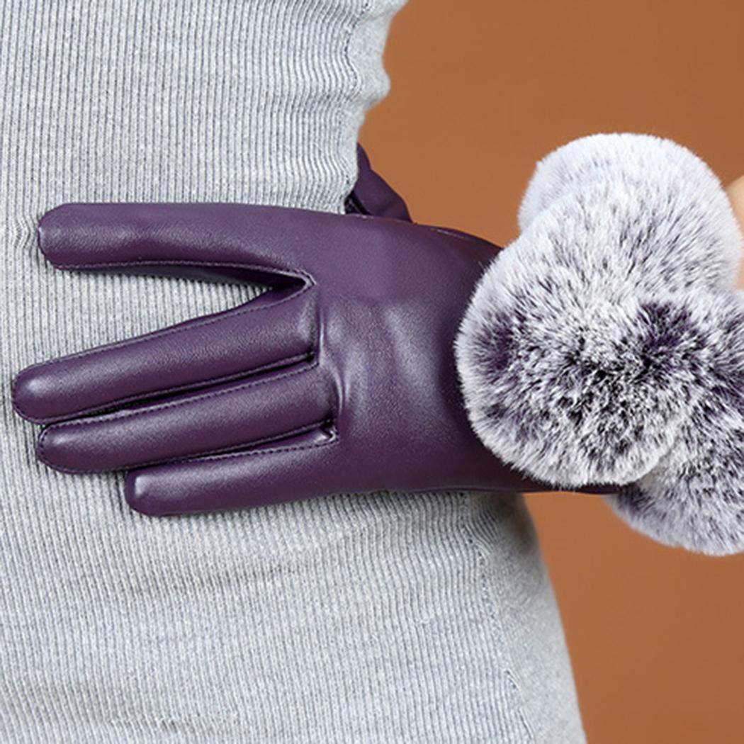 tedesco triplo spray Generatore daria dentale ad alta velocit/à Dorit con cuscinetti a sfera in ceramica Testa standard 11mm 4 fori
