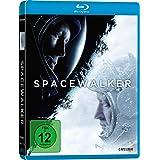 Spacewalker  [Blu-ray]