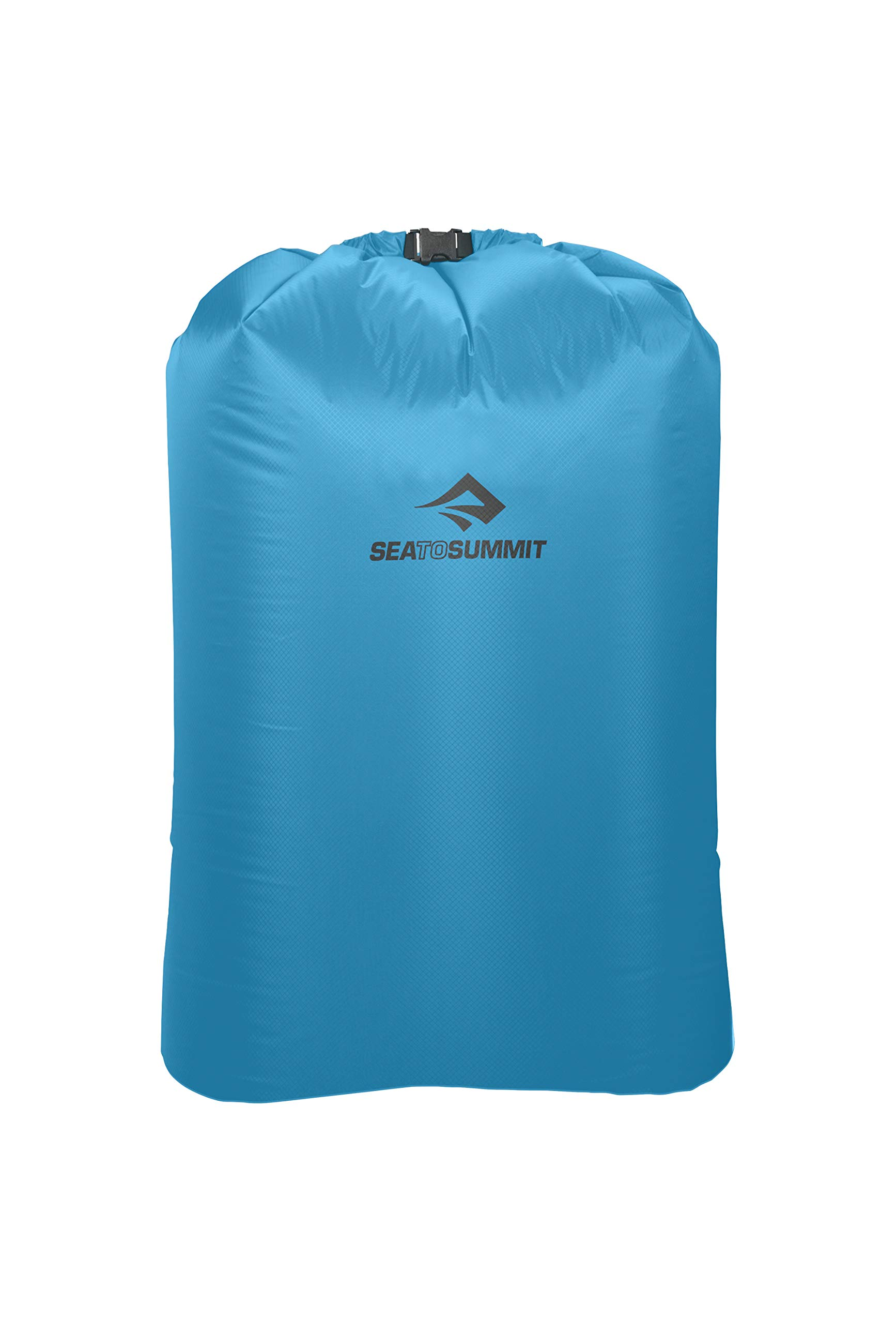 Sea to Summit Ultra-SIL Pack Liner, Pacific Blue, Small by Sea to Summit