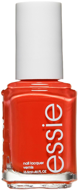 Amazon.com : essie nail color, Fifth Avenue, corals, 0.46 fl. oz ...