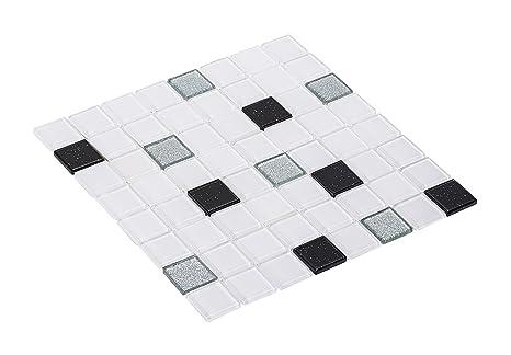 Piastrella mosaico per cucina u2022 bagno u2022 doccia mattonella da