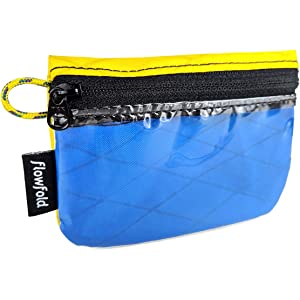 Amazon.com: Womens Mini Coin Purse Zipper Pouch Wallet with ...
