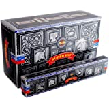 Satya Nag Champa super Hit incense 12Pack x 15g