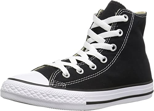 basket mode homme converse