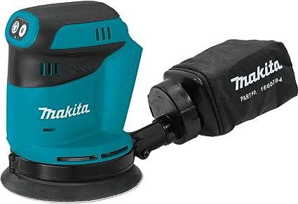 Makita XOB01Z 18V LXT