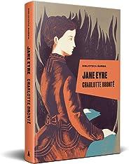 Jane Eyre (Biblioteca Áurea)