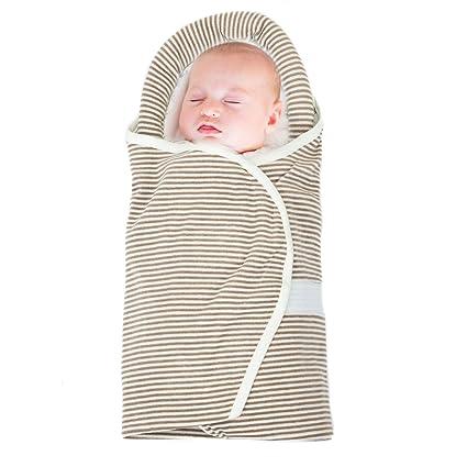 07acf2029b Buy Baybee Snuggle Pod Baby Wrap Swaddle