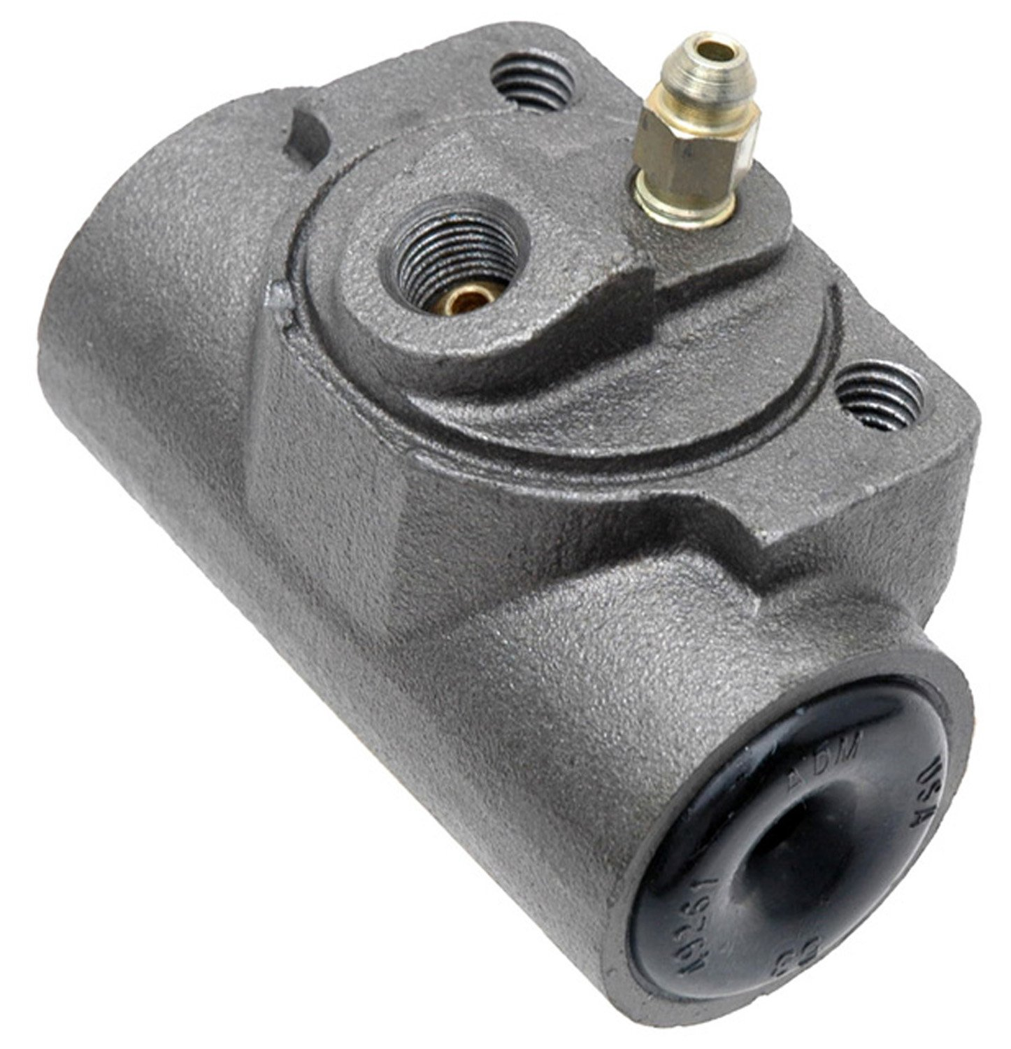 ACDelco 18E1034 Professional Durastop Rear Drum Brake Wheel Cylinder Assembly