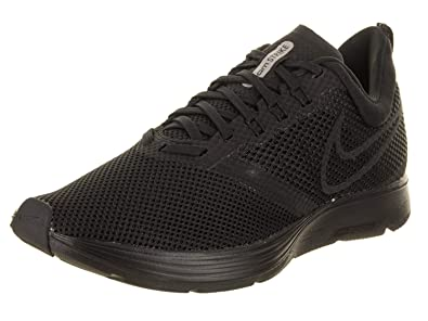 bac91c891971 Image Unavailable. Image not available for. Color  Nike Zoom Strike Men s  Running Shoe ...