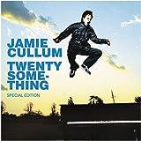 Twentysomething (Special Edition)