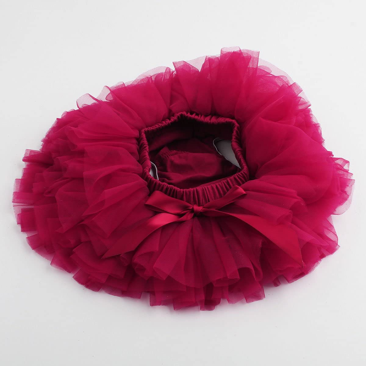 0 to 36 Months Slowera Baby Girls Soft Tutu Skirt Skorts