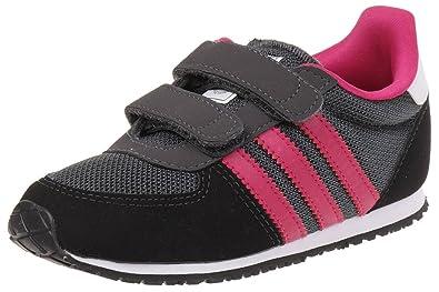 baby boy shoes adidas
