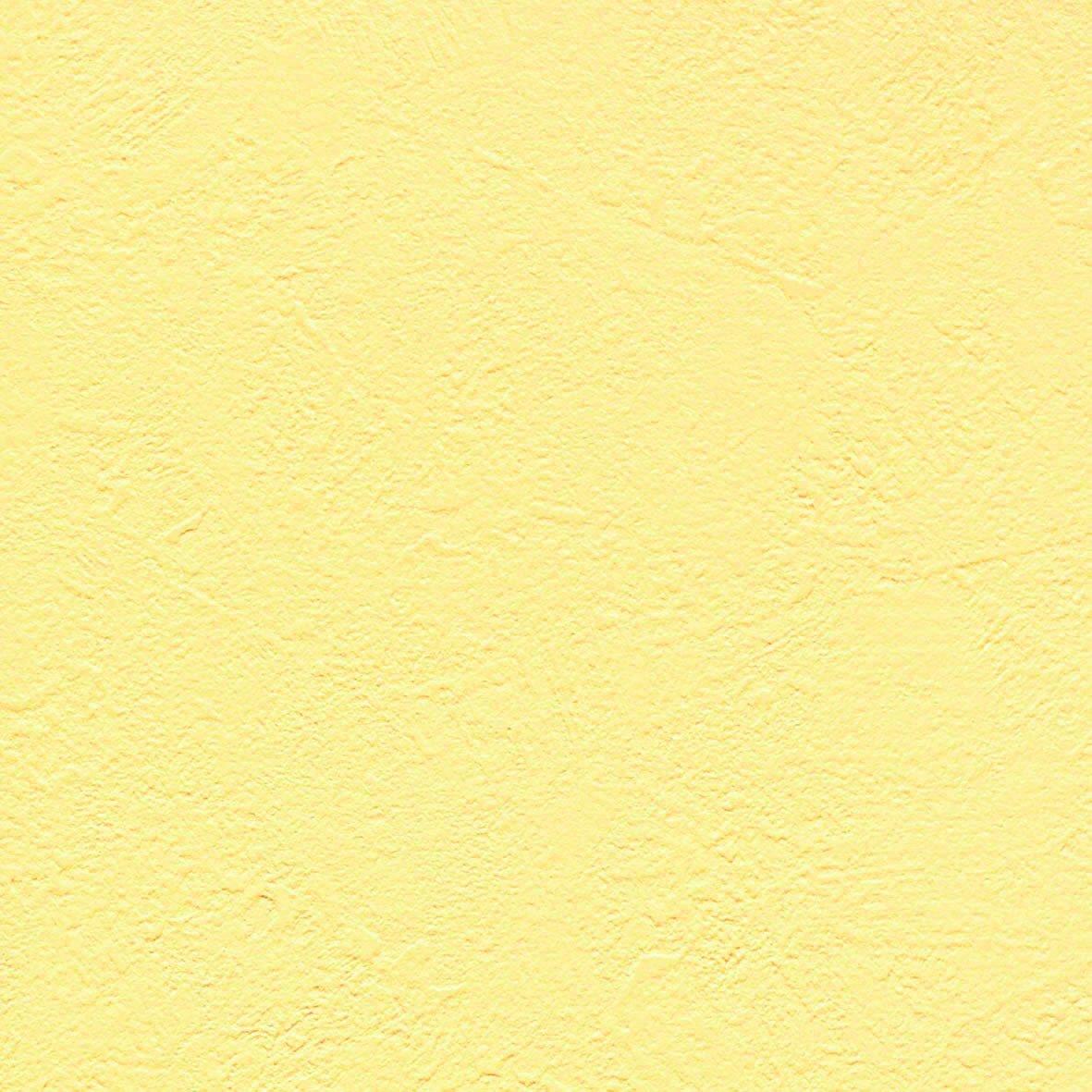 リリカラ 壁紙26m シンフル 石目調 イエロー LL-8234 B01N0AAIPE 26m|イエロー