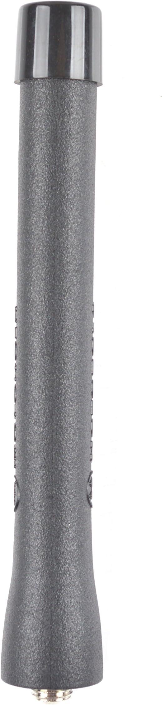 5*NAE6522 Antenna For Motorola CP140 CP150 CP200 P210 EX500 EX600 GP300 Radio