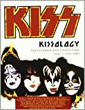 Kissology /Vol.3 [Reino Unido] [DVD] [Reino Unido]
