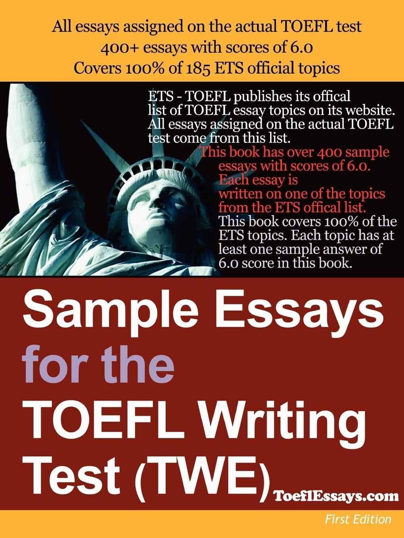 Toefl essay topics 2010 fraction homework help online