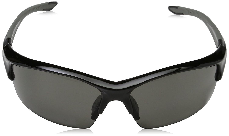 FIREFLY Herren Sonnenbrille Max cV3igEkmv