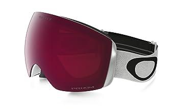 a6319879fa0a Oakley Unisex s Flight Deck Xm 706402 0 Sports Glasses