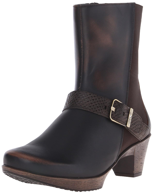 Naot Women's Reflect Boot