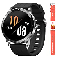 Blackview Smart Watch for Android Phones and iOS Phones, Smart Watches for Men Women...