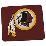 NFL Neoprene Mouse Pads - Washington Redskins