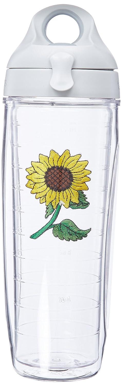 Tervis Water Bottle, Sunflower by Tervis