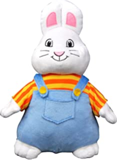 Ty Beanie Buddies Max and Ruby 11