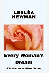 Every Woman's Dream Kindle Edition