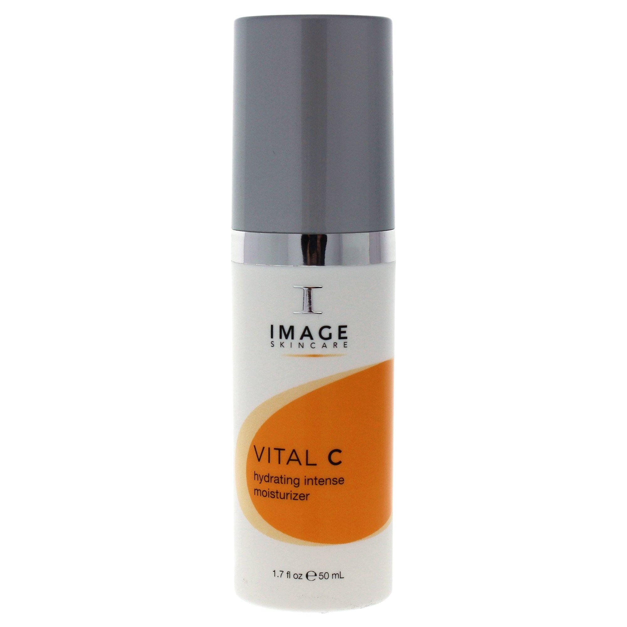 Image Skincare Vital C Hydrating Intense Moisturizer, 1.7 Oz by Image Skincare