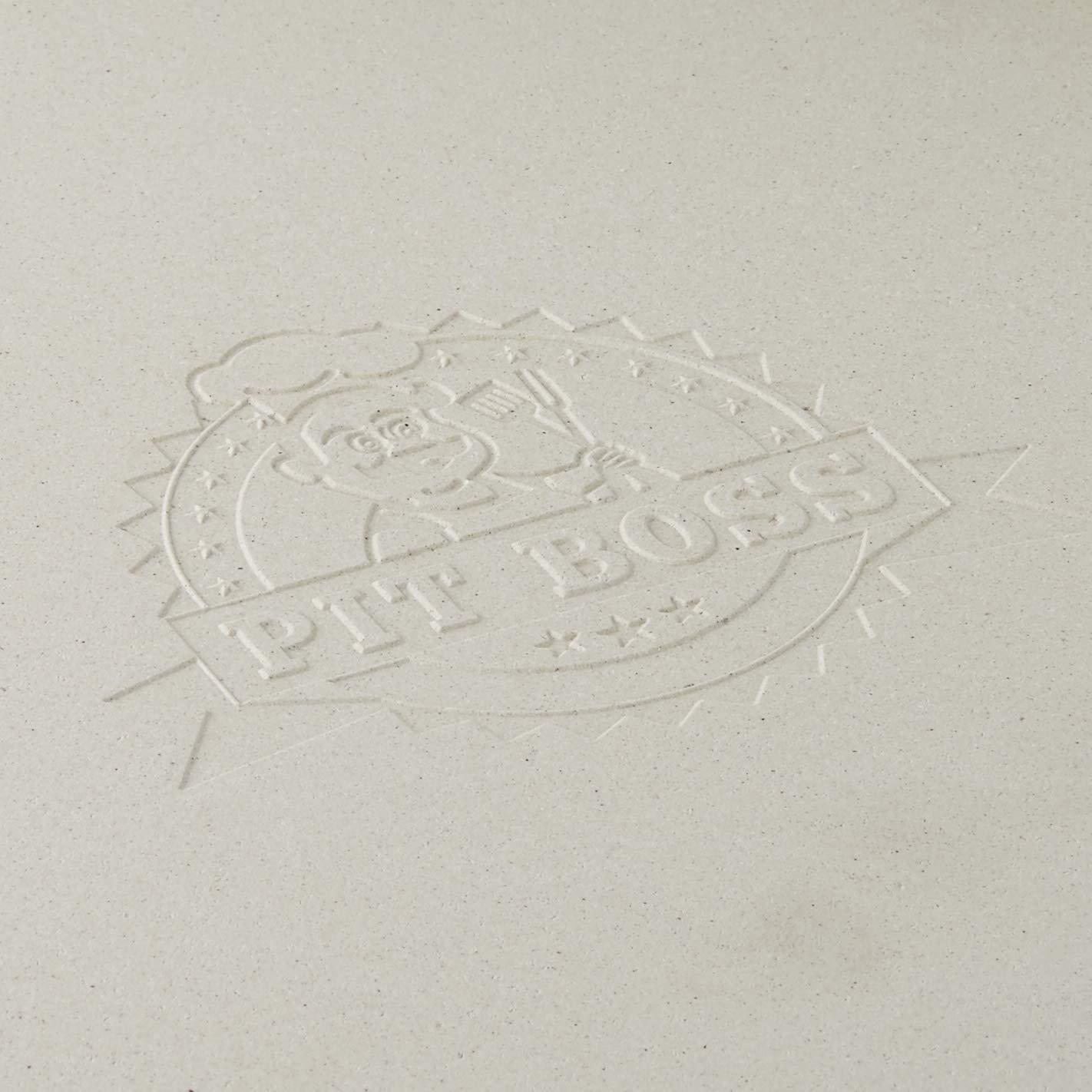 Pit Boss 76250 Heat Deflector, 22'' by Pit Boss Grills (Image #5)