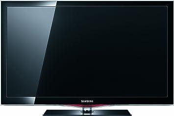 Samsung LE60C650 153- Televisión Full HD, Pantalla LCD 60 pulgadas: Amazon.es: Electrónica