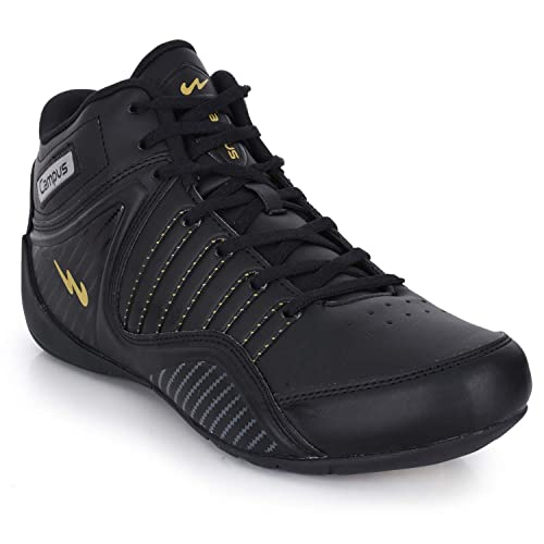 Campus City-Ride Lifestyle Shoes  Buy Online at Low Prices in India ... 6e6a30d49