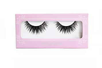 5fb3fe513c9 Image Unavailable. Image not available for. Color: House of Lashes Boudoir False  Eyelashes ...