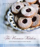 The Viennese Kitchen: Tante Hertha's Book of Family Recipes