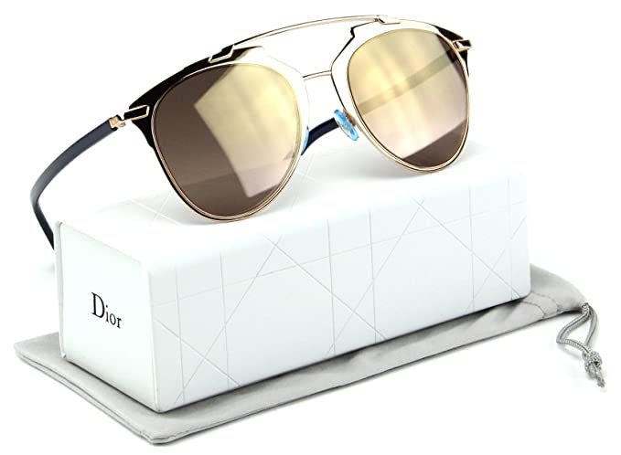 666ef67105fb Image Unavailable. Image not available for. Colour  Christian Dior  Reflected Copper ...