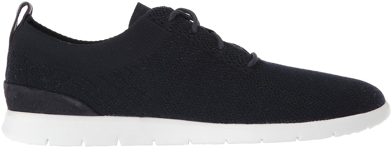 b940b4795fa UGG Men's Feli Hyperweave Sneaker