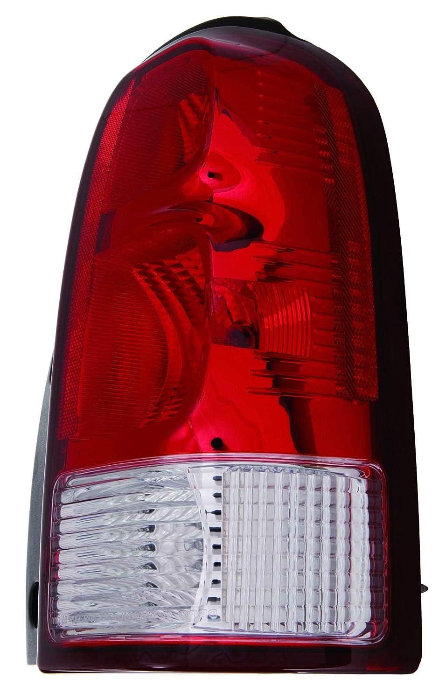 Pro Braking PBK9562-WHT-BLA Front//Rear Braided Brake Line White Hose /& Stainless Black Banjos