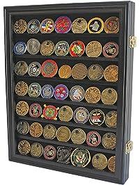 Display U0026 Curio Cabinets