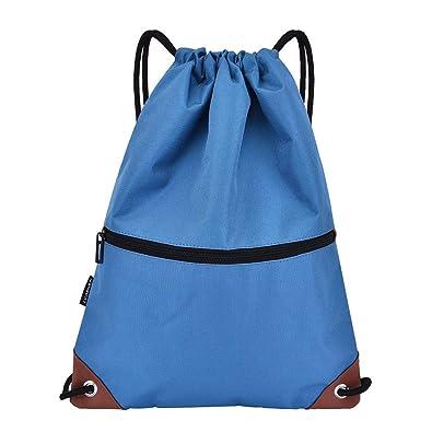 Poachers bolsos mujer baratos de mano mochilas infantiles niño ...